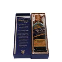 Johnnie Walker Blue Label Blended Scotch Whisky ( 0,2L) 40,00% vol. 0,2 L