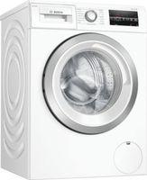 Bosch Serie 6 WAU28S70 Waschmaschinen - Weiß