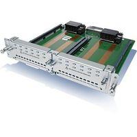Cisco Schnittstellenmodul - 1 T1/E1 Netzwerk - für Datenvernetzung - T1/E1