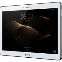 Huawei MediaPad M2 10 LTE 16 GB