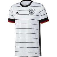 adidas DFB Deutschland Trikot EM 2020 Herren Heimtrikot, Größe:M