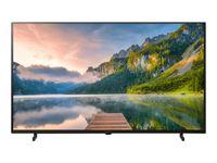 "Panasonic TX-40JXW834 - 100 cm (40"") Diagonalklasse JXW834 Series LCD-TV mit LED-Hintergrundbeleuchtung - Smart TV - Android TV - 4K UHD (2160p)"