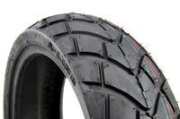 A-Line Roller Reifen 130/60 x 13 Zoll, TL, 53J, PR506 für Vorderrad oder Hinterrad, Scooter, Roller