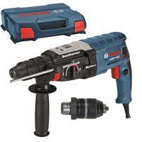 Bosch GBH 2-28 F Professional 0611267600
