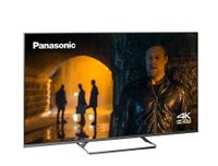 Panasonic LED Fernseher/Fernsehgerät TX-65HXT886 65Zoll