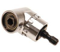 KRAFTMANN 4846 Winkel-Vorsatz Bithalter