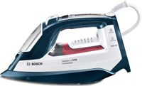 Bosch TDI953022V Dampfgenerator SensiXX`X DI90