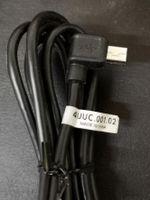 TomTom Original  mini USB Kabel für XL XXL Classic One XL Go 4UUC.001.02