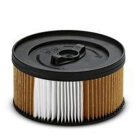 Kärcher 6.414-960.0 Nass- und Trockensauger Nano beschichteter Patronenfilter