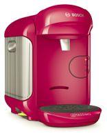 Bosch Tassimo   Sweet Pink  Tas 1401