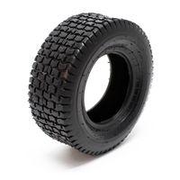 Mantel Rasenmäherreifen 13x5.00-6 Reifendecke Rasentraktor Aufsitzmäher Reifen