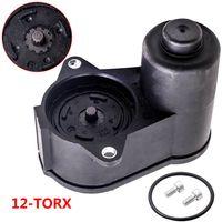 Stellmotor Elektrische Handbremse 3C0998281A Für PASSAT 3C B6 12-SEITIGER TORX