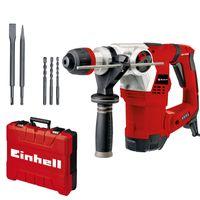 Einhell TE-RH 32 4F Kit Bohrhammer