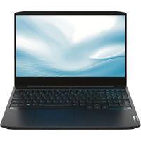 Lenovo IdeaPad Gaming 3i 15IMH05 (81Y400Y1GE) 512 GB SSD / 8 GB - Notebook - onyx black