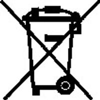 Makita Akku Schlagschrauber 18 V 700Nm 1/2 Zoll DTW701Z ohne Akku und Ladegerät