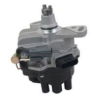 Zündverteiler 22100-99B03 22100-66B0A 22100-99B00 für Nissan Micra II K11 1.0i 1.3i 1.4i 16V / 1.5D