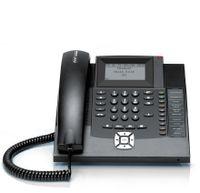 Auerswald Comfort 1200 Telefon, Rufnummernanzeige, Freisprechfunktion