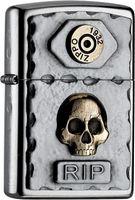 ZIPPO ® Feuerzeug 2004748