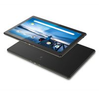 Lenovo Smart Tab M10 10.1 schwarz