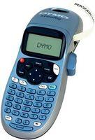 """DYMO Hand Beschriftungsgerät """"LetraTag LT-100H"""""""