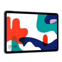 Huawei MatePad Wifi 3+32GB (53011ACH), Farbe:Grau