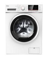 Amica WA 14690-1 W Waschmaschine, 1400 U/Min