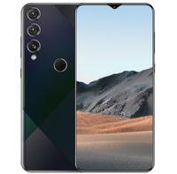 Smartphone, 6,8-Zoll-HD-Großbildschirm, 2G RAM + 32G Speicherplatz, e Speicherkartenerweiterung, Neujahrsgeschenke