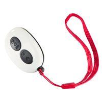 "Hama Bluetooth®-Fernauslöser ""BRS1"""
