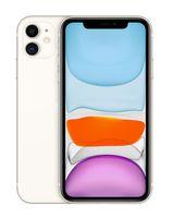 Apple iPhone 11 15,5cm (6,1 Zoll), 64GB Speicher, Farbe: Weiß