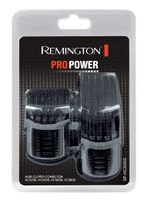 Remington Aufsatz HC5200/HC5400/HC5600/HC5800 SP-HC6000 44146530400