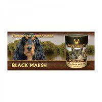 Wolfsblut Dose Black Marsh 395 g