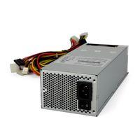 FANTEC NT-2U50E - 500 W - 100 - 240 V - 47 - 63 Hz - 10 A - Aktiv - 20 A FANTEC