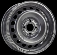 Stahlfelge SF RENAULT CLIO 4X100 6,0X15 7777 154522 RE515027 15253 R1-1855