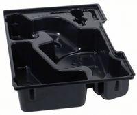 Bosch 1600A002V7 Einlage 1 für L-Boxx