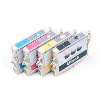 Epson Multipack 4-colours 603                       T 03U6