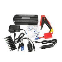 68800mAH 12V USB Auto Starthilfe Power Booster Ladeger?t Haushaltsautos Tragbares Wartungskit