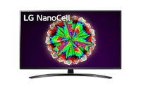 """LG 43NANO796NE - 109 cm 43"""" Diagonalklasse Nano 79 Series LED-TV - 109 cm - 43"""""""