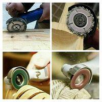 Produktfoto Thumbnail 10