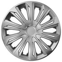 """16 Zoll 4er Set NRM STRONG Radkappen Universal-Radzierblenden 16 """" 4 Stück"""