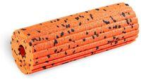 blackroll-orange Faszienrolle, MINI Flow