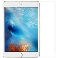 2x Folie für Apple iPad Mini 4/5 7.9 Zoll Display Schutz Tablet