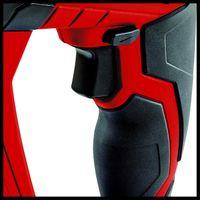 Produktfoto Thumbnail 21