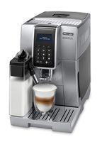 DeLonghi ECAM 350.75.S Dinamica Kaffeevollautomat Silber