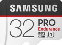 Samsung microSDHC Pro Endurance 32GB MB-MJ32GA/EU