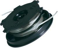 Einhell Ersatzfadenspule für Rasentrimmer BG-PT 3043 SE