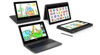 "Laptop Acer TravelMate Spin B3  - Intel Pentium N5030 - 1000GB SSD - 4GB DDR4-RAM - Windows 10 Pro - 29,5cm (11.6"") Full HD Multi-Touch Display"