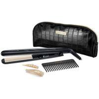 Remington S 3505 GP - Haarglätter - schwarz