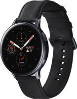 Samsung Galaxy Watch Active2 Stainless Steel 44mm Black