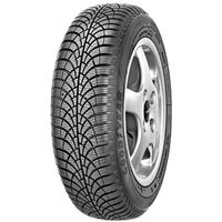Goodyear Ultragrip 9 Plus MS 205/55R16 91H Winterreifen ohne Felge