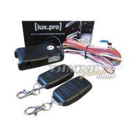 Funkfernbedienung 2x Handsender Zentralverriegelung NACHRÜST für viele Fahrzeuge